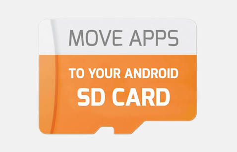 Move to SD Patch – Roms,Recovery,Root,Kernels,Mods and much